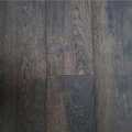 White Oak Villa Gialla - Marsala Engineered Prefinished Flooring